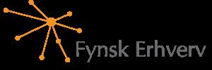 fynsk-erhverv-logo-web