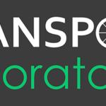 TransportLab_logo-mellem-1-150x150