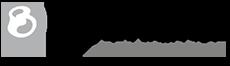 logo2v2
